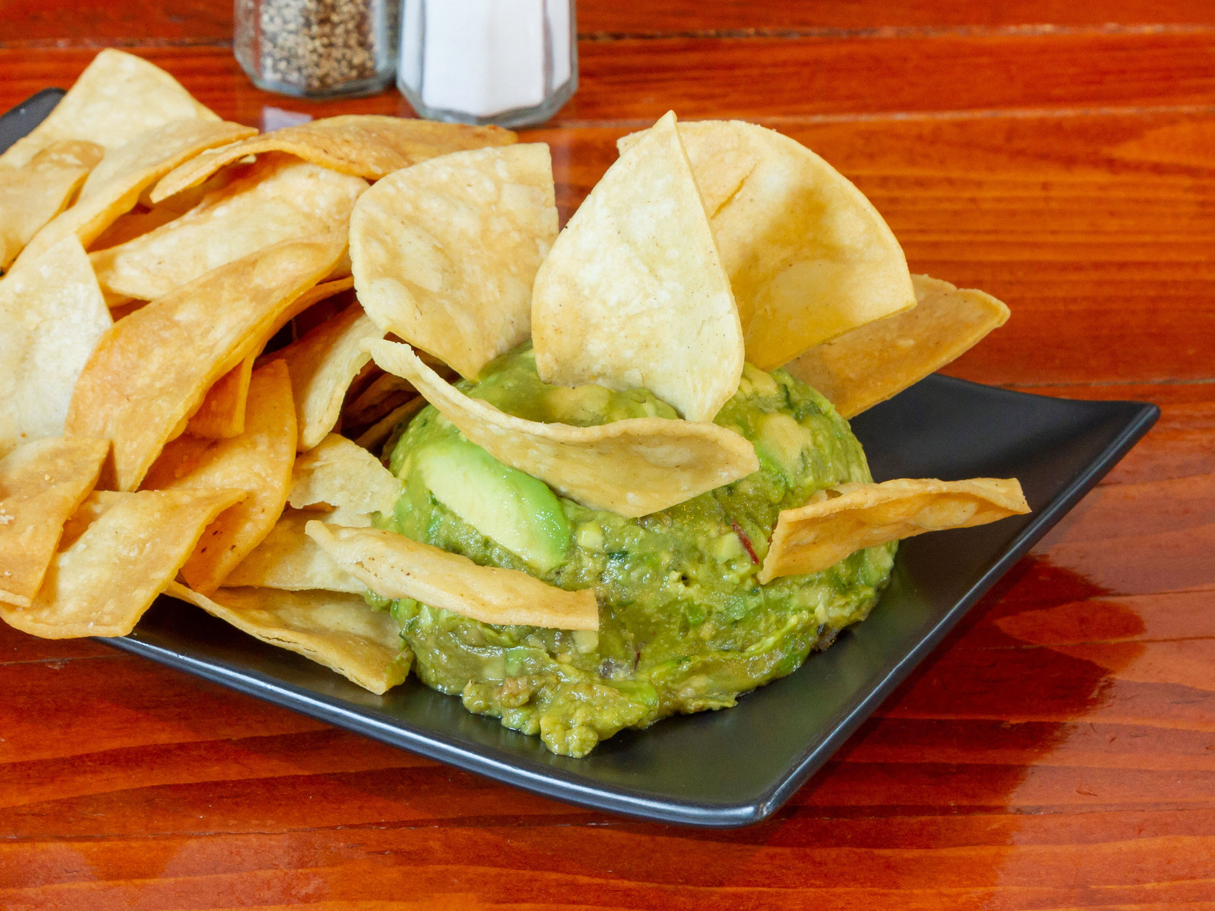 House Smoked Guacomole_BitBar-02_option 2.jpg