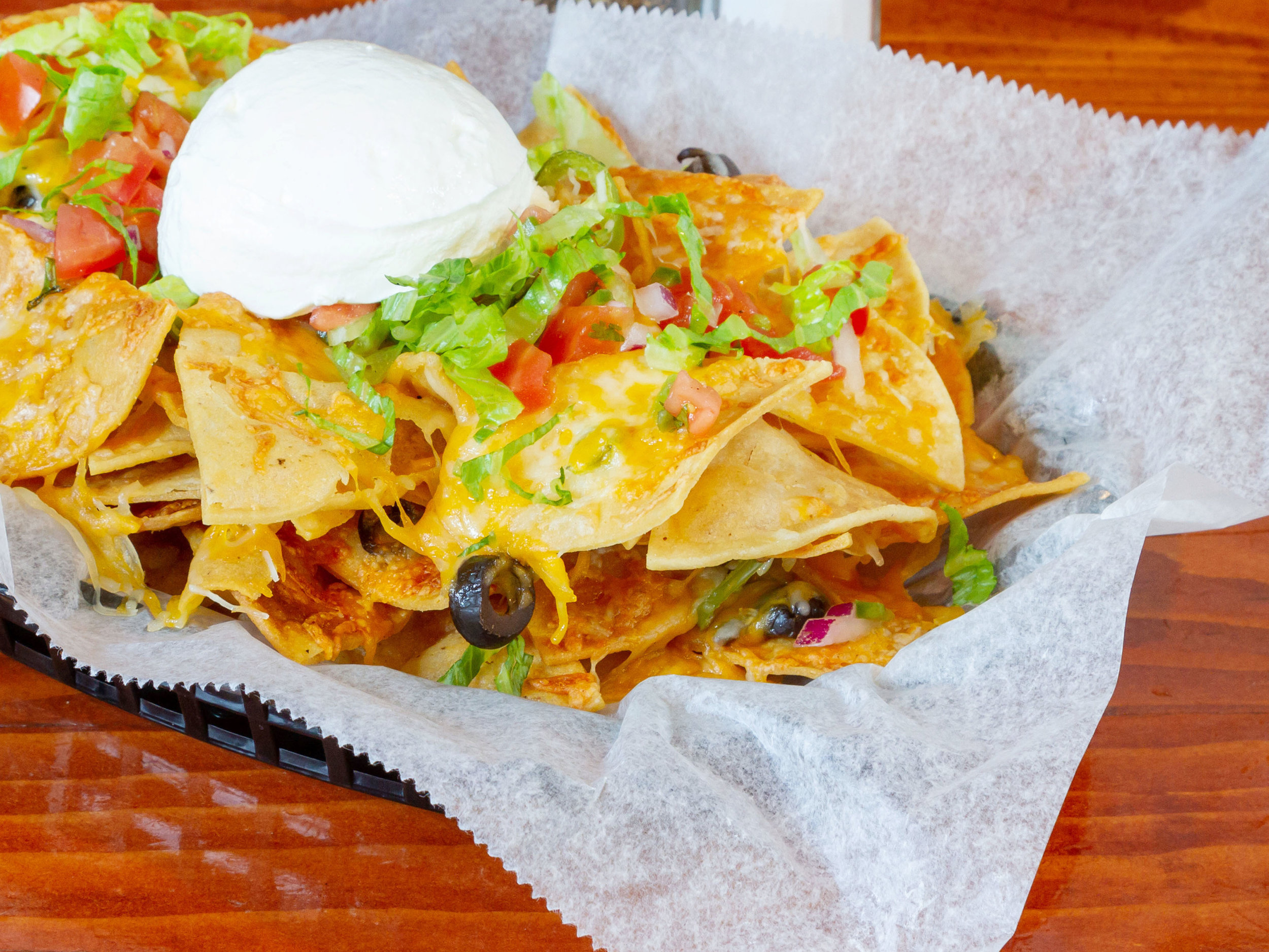 Bit Bar Nachos_BitBar-02_option 2.jpg
