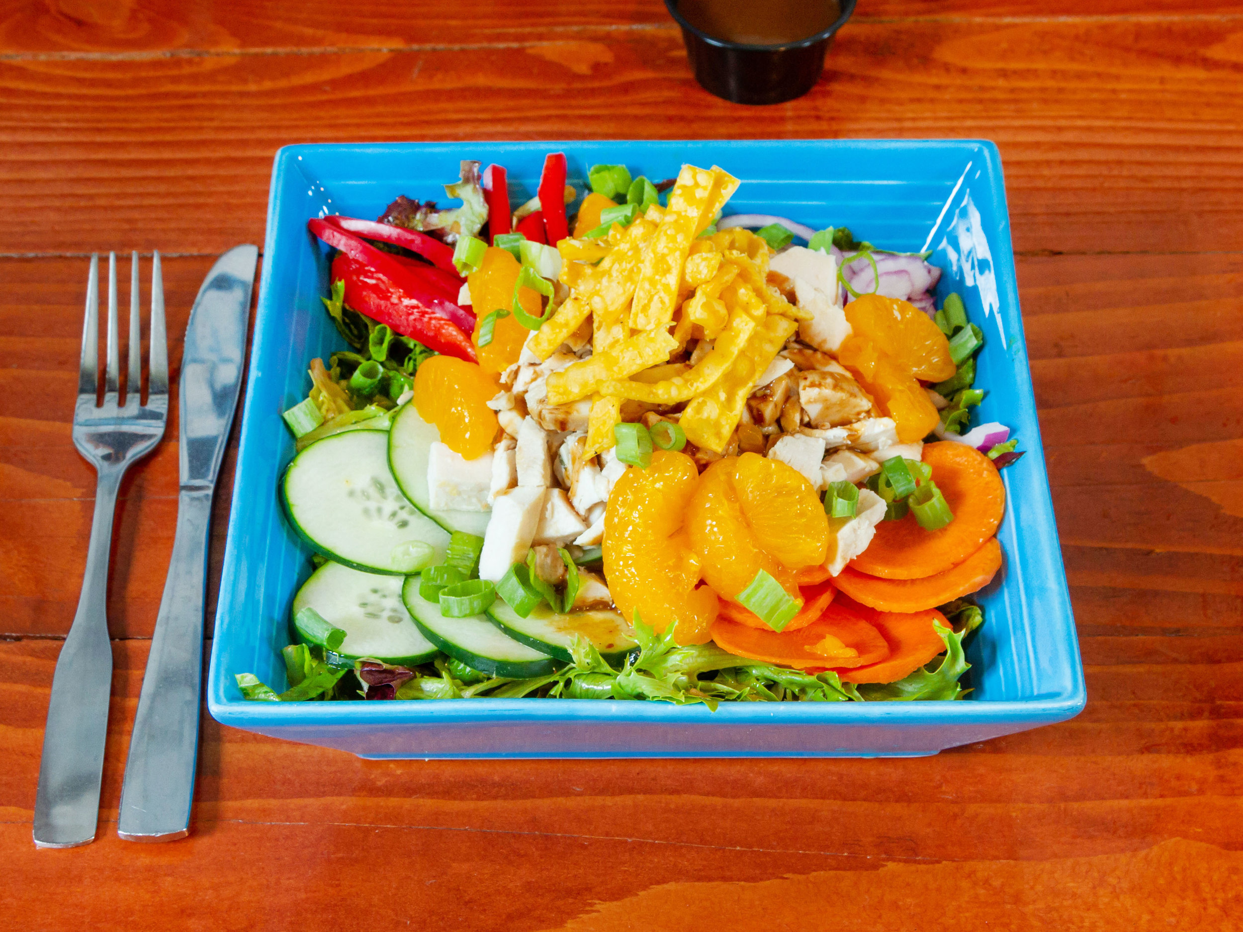 Mandarin Chicken Salad_BitBar-01_option 1.jpg