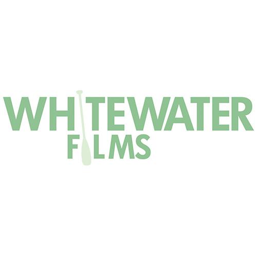 whitewater_films.jpg