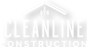 cleanline construction, victoria bc, interior renovation, exterior finishing, renovations, contractor, fencing, fences, decks, trade jobs, residential renovation, residential construction, commercial construction, arbour