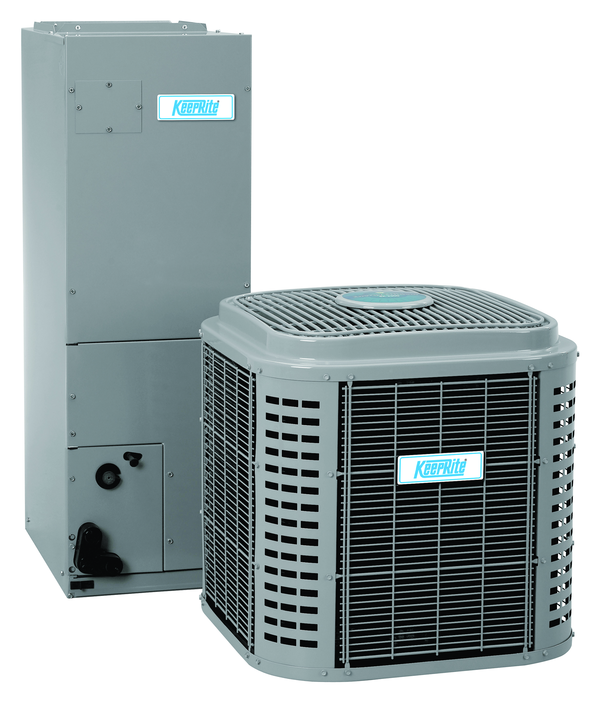 Package Pricing Available on Furnace & A/C Combos