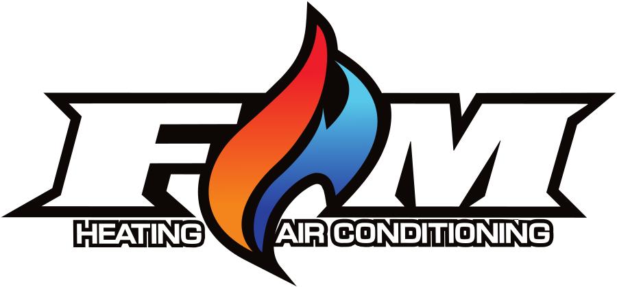 FM Heating Logo NEW.png