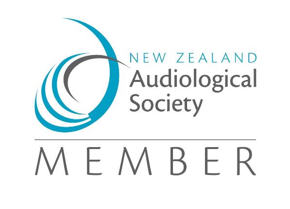 NZAS logo
