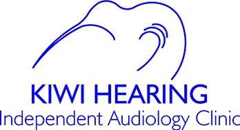 Kiwi Hearing Logo-reduced.jpg