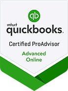 QBO Advance Certified Advisor.png