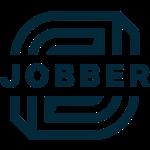 Jobber.png