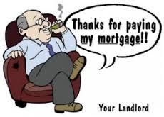landlord (1).jpg