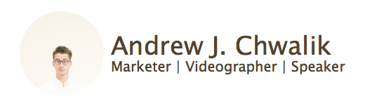 Andrew Chwalik Coded Email Signature.png