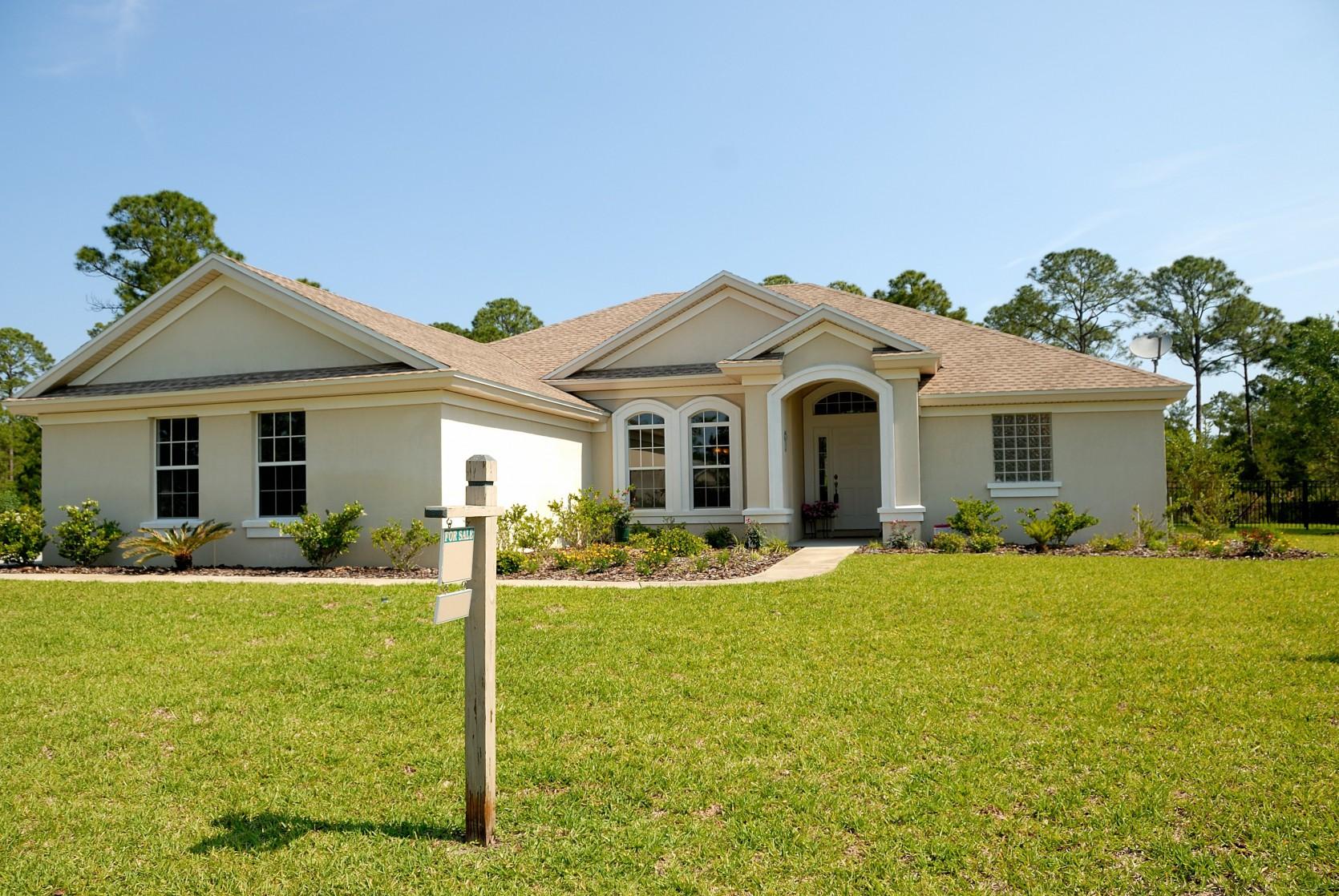 Marketing for Realtors - Social Media isn't for Selling Houses.jpg