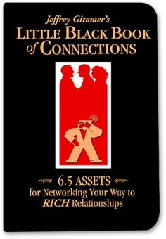 The Little Black Book of Connections.png