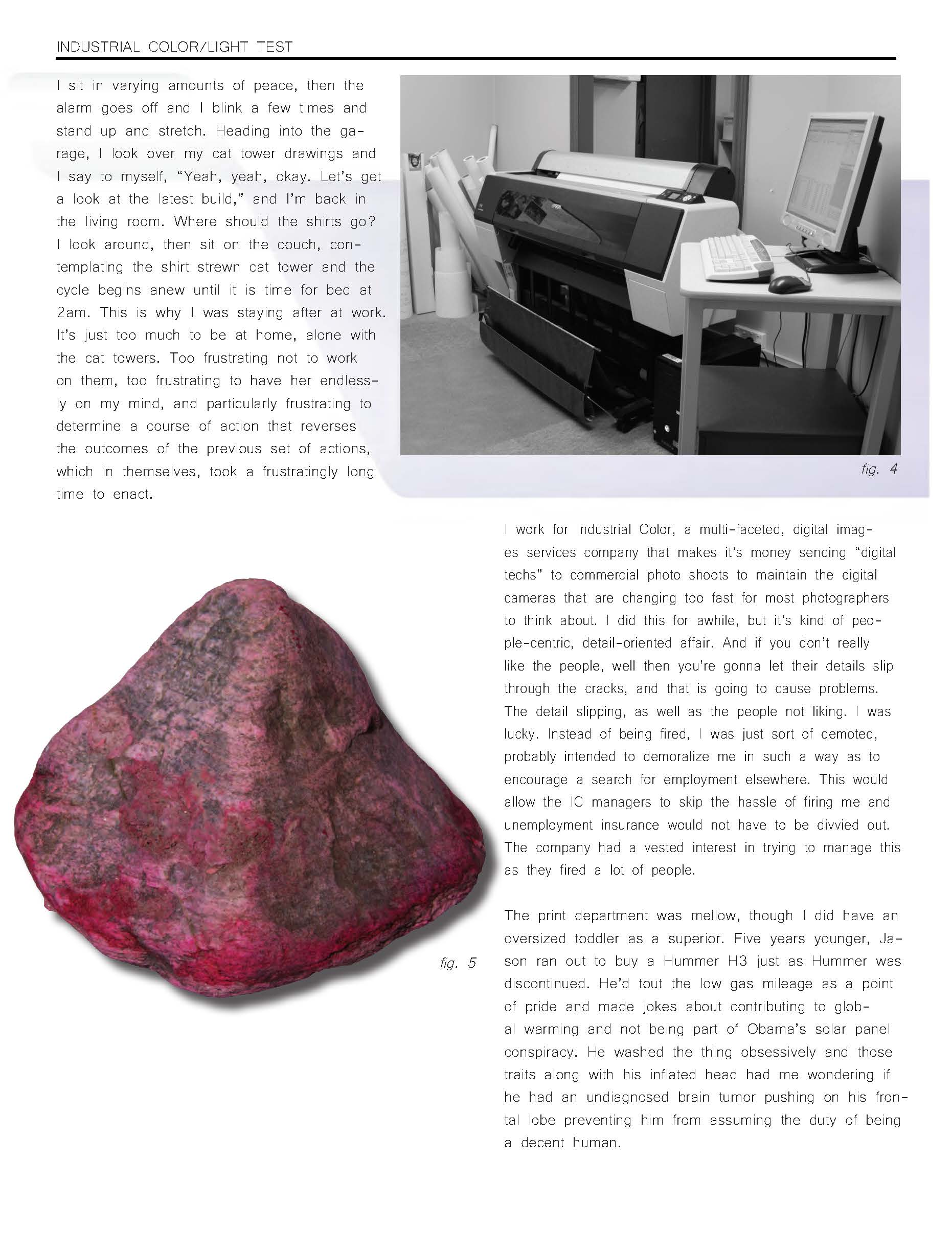 Industrial Color_2_pink_sm_Page_12.jpg