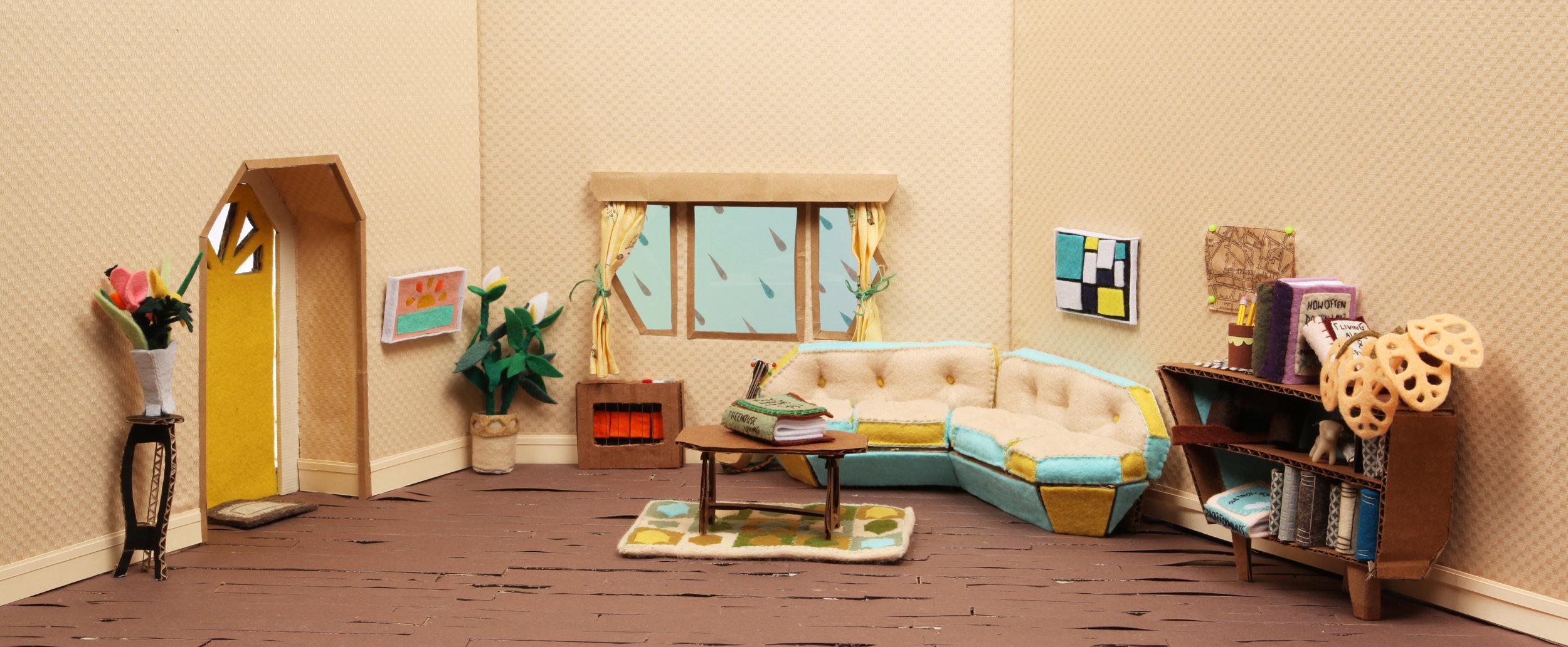 turtle living quarters.jpg