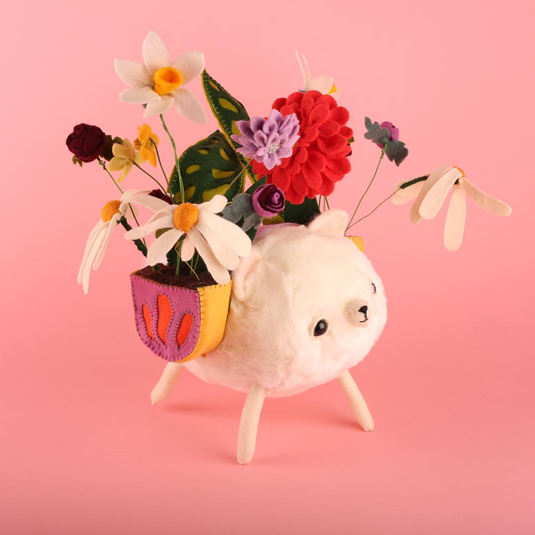 sealpom_flowers_2.jpg