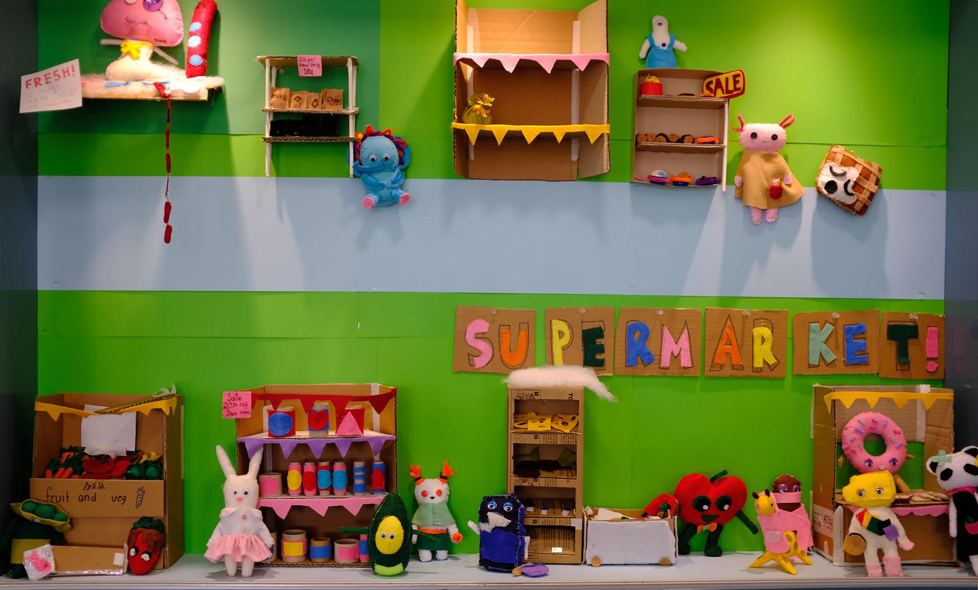 Supermarket_full.jpg