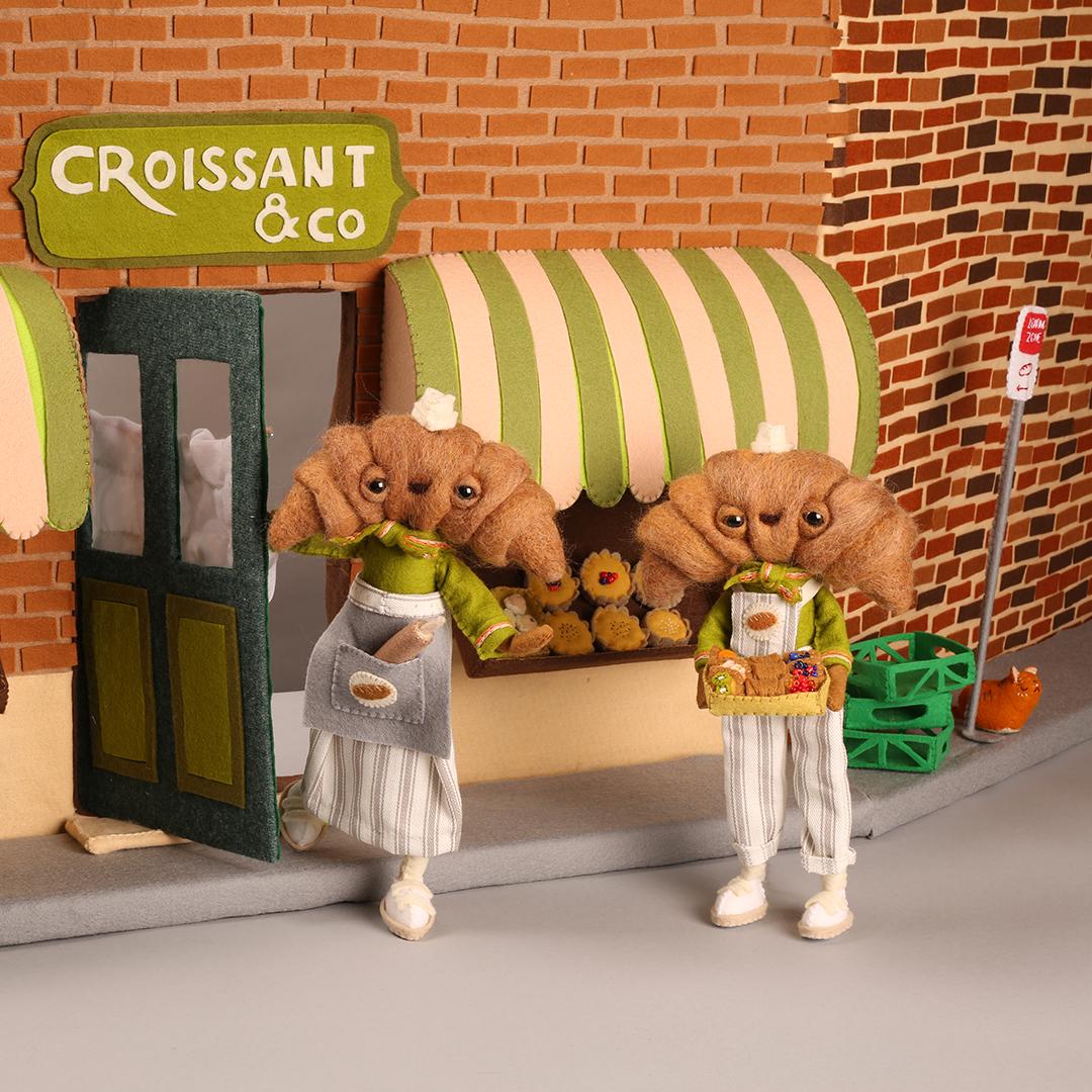 Croissant&co_promo.jpg
