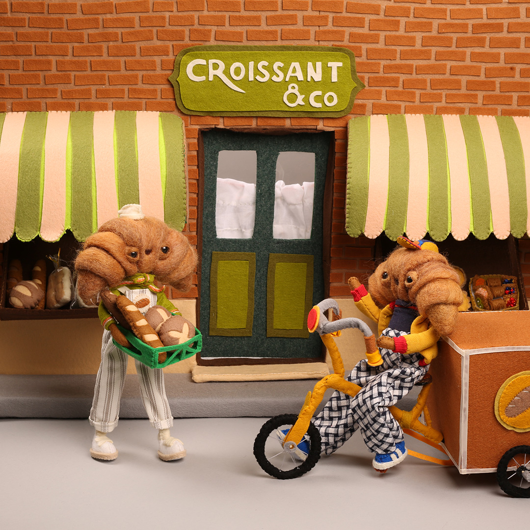 croissant_delivery_promo.jpg