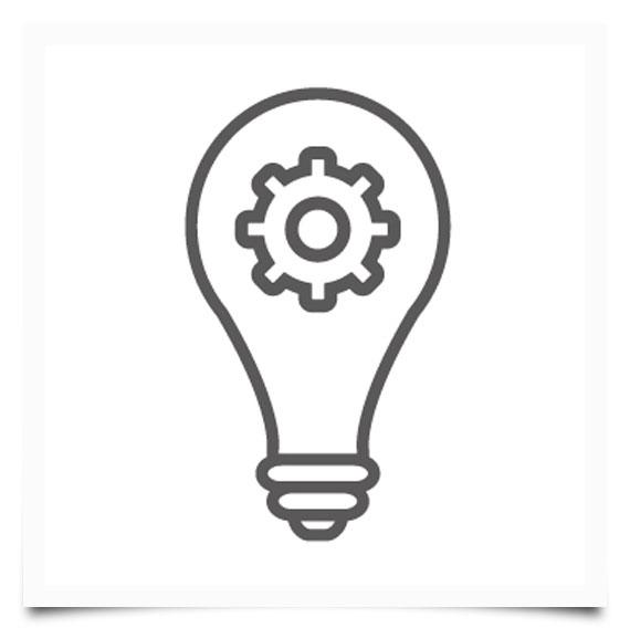 Flywheel-Ideation and Innovation.jpg