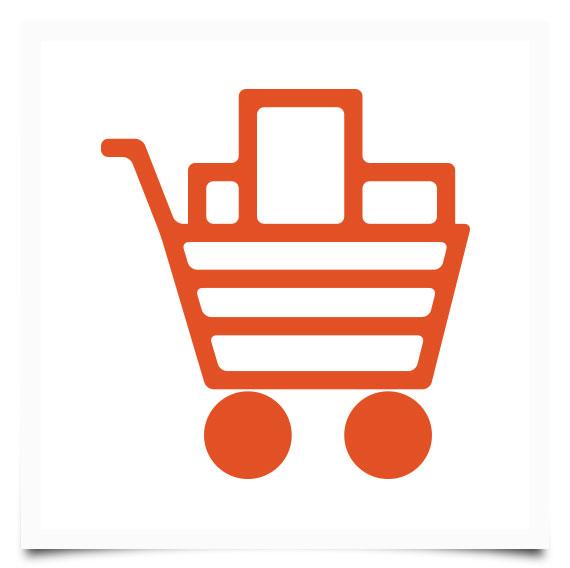 Flywheel-Consumer Products.jpg