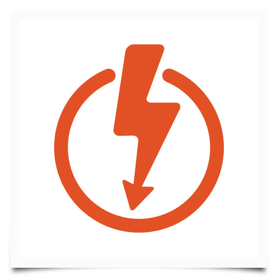 Flywheel-Energy.jpg