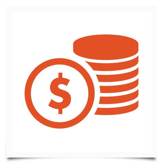 Flywheel-Financial Services.jpg