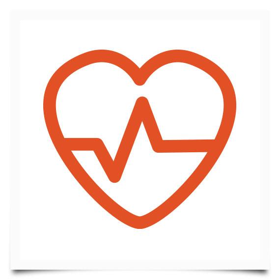 Flywheel-HealthCare.jpg