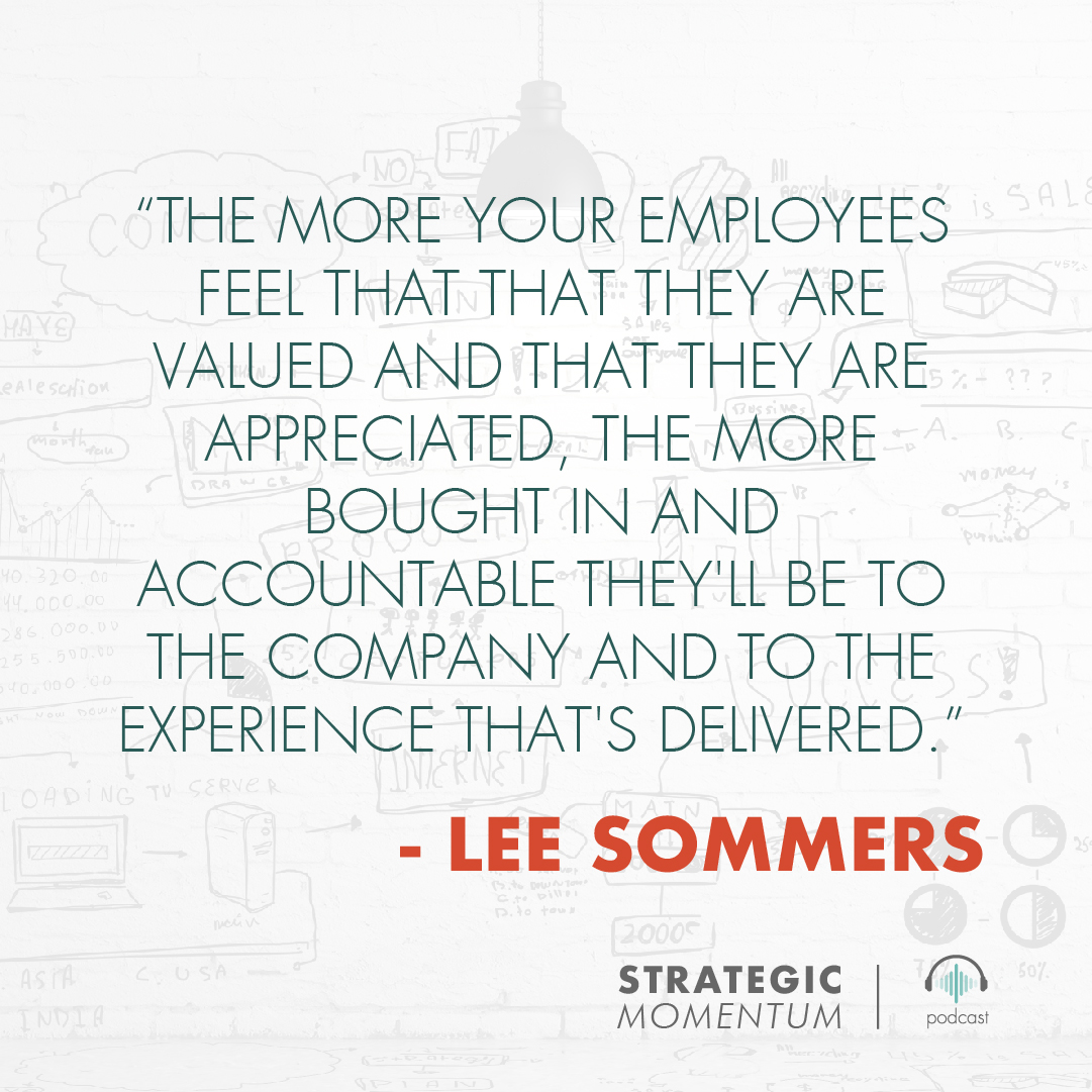ConnieSteele_LeeSommers_StrategicMomentum_Ep14_QUOTES_TILE 3.jpg