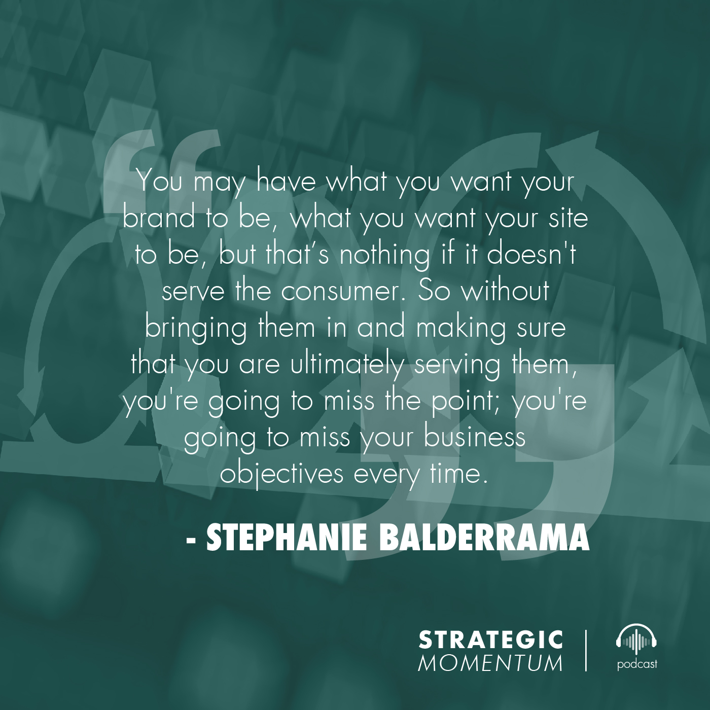 ConnieSteele_StephaniBalderrama_StrategicMomentum_Ep21_QTile3.jpg