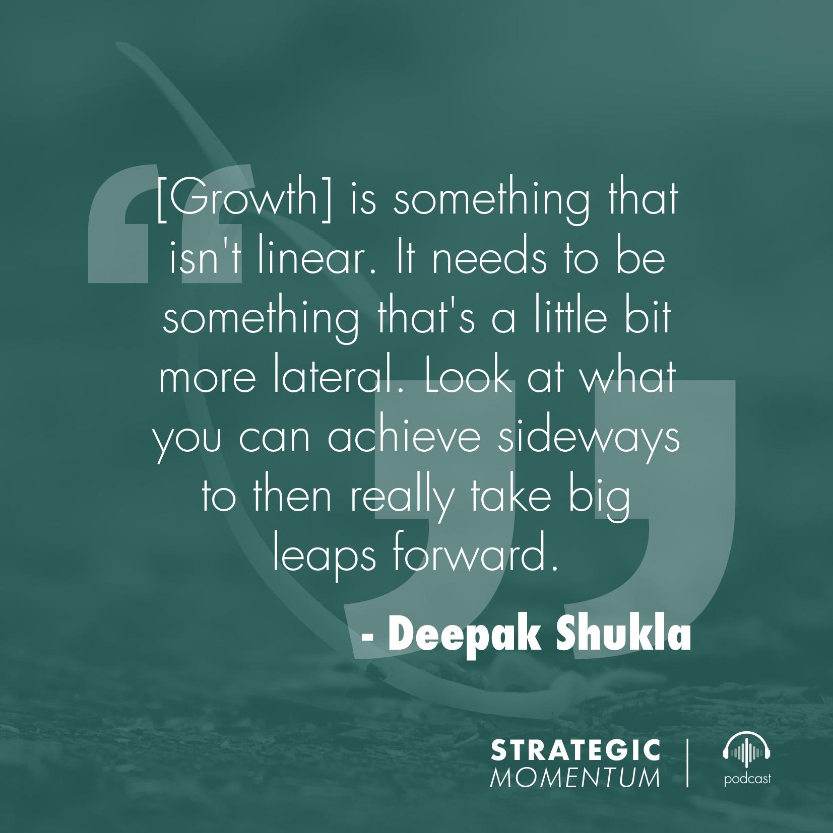 Art - Strategic Momentum 32 - Connie Steele - Deepak Shukla_Quote 4 - Tile - .jpg