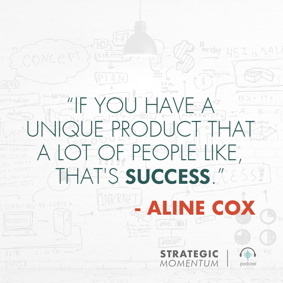 ConnieSteele_AlineCox_StrategicMomentum_Ep22_QUOTE_TILE 3.jpg