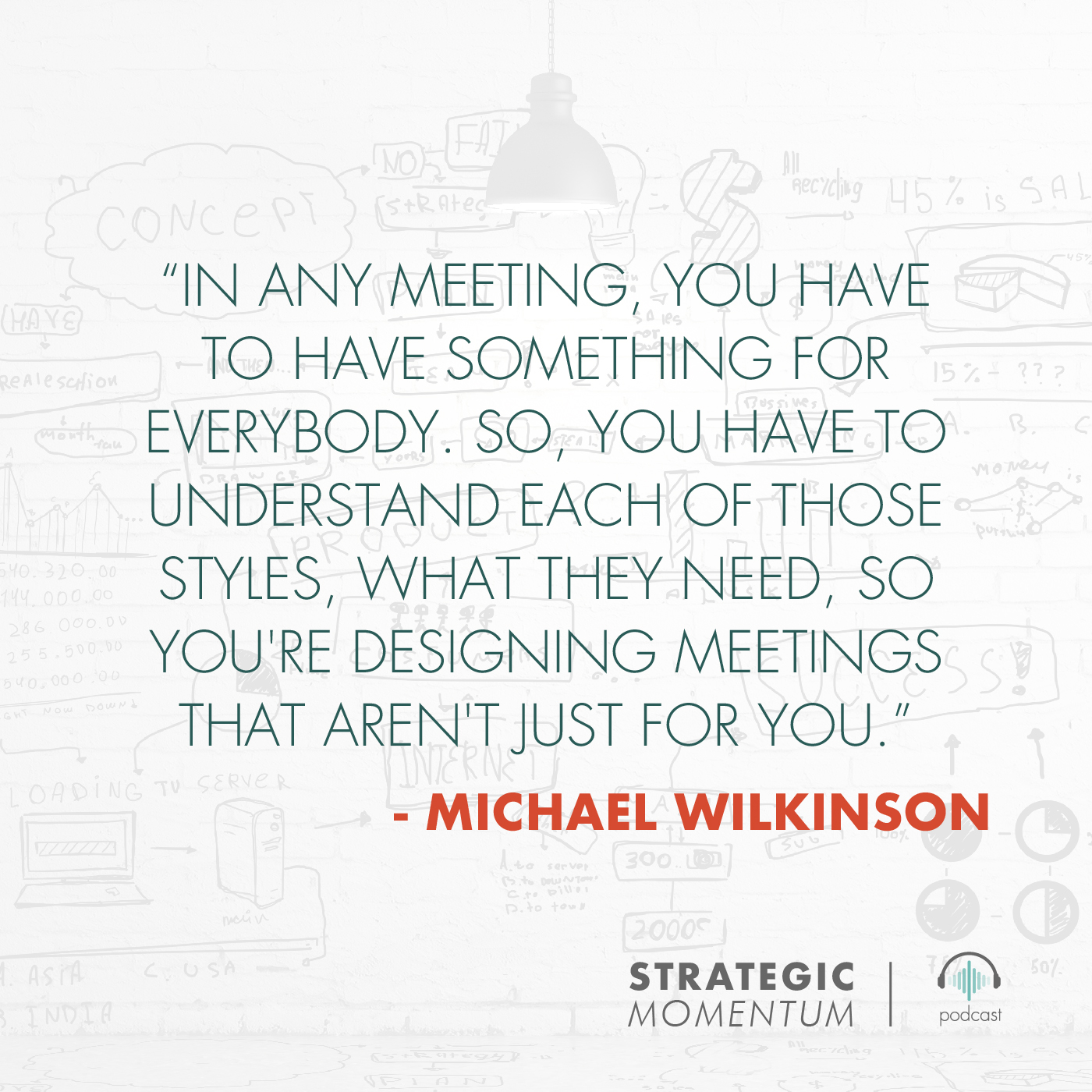 Art - Strategic Momentum 45 - Connie Steele - Michael Wilkinson_Quote 6 - Tile - .jpg