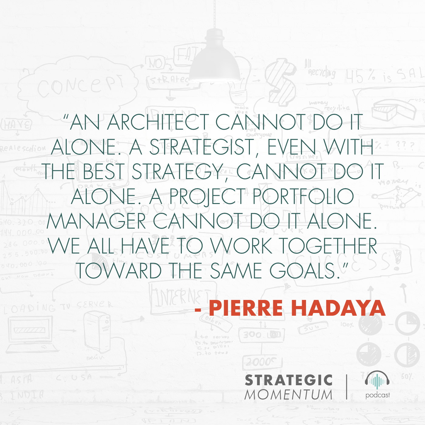 Art - SM 47 - Pierre Hadaya_Quote 2 - Tile - .jpg