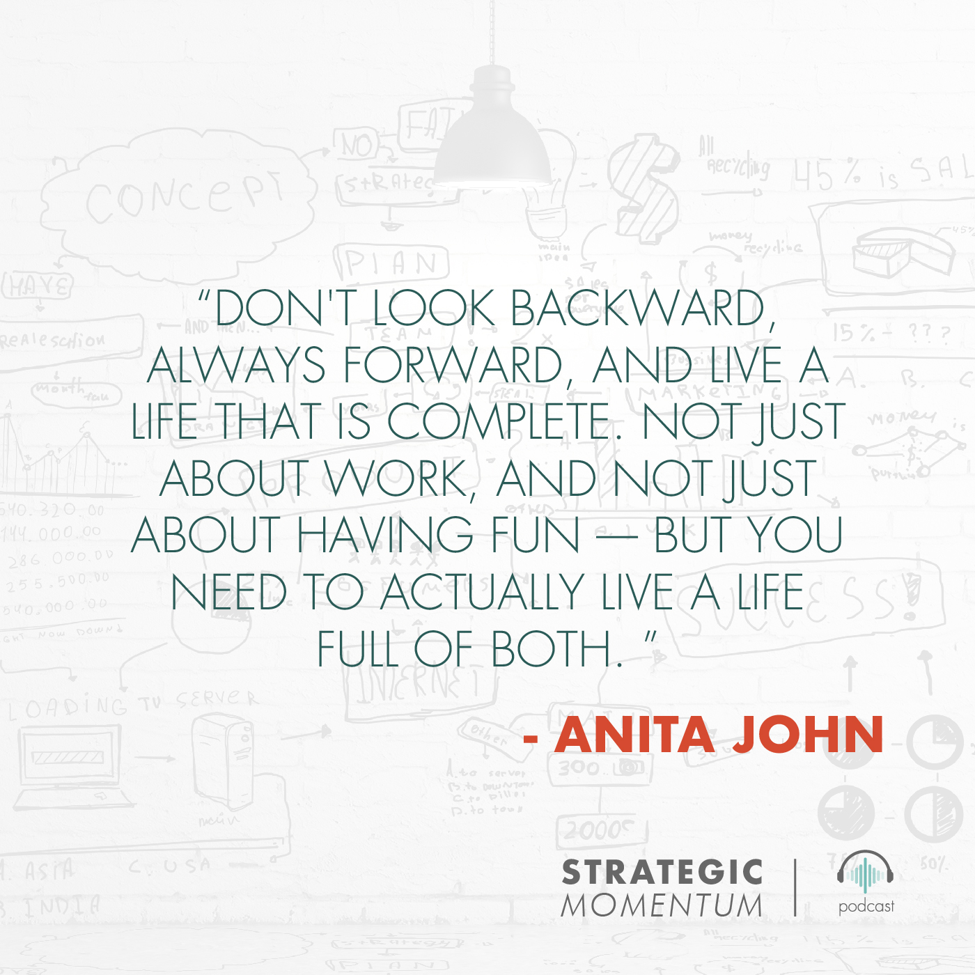 Art - SM 50 - Career Advice Compilation_Quote 2 - Tile - .jpg