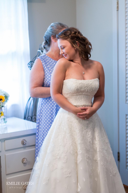 Kai and Maddy wedding-7.jpg