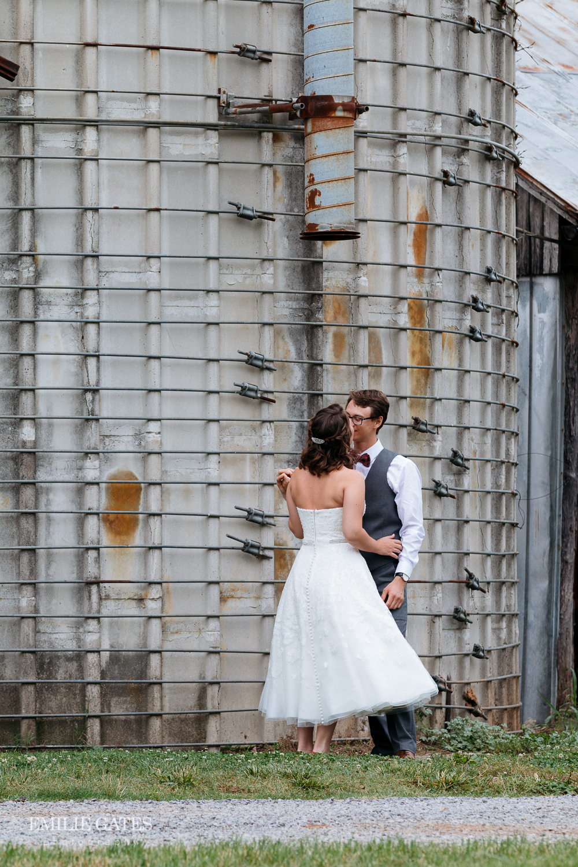 Kai and Maddy wedding-13.jpg