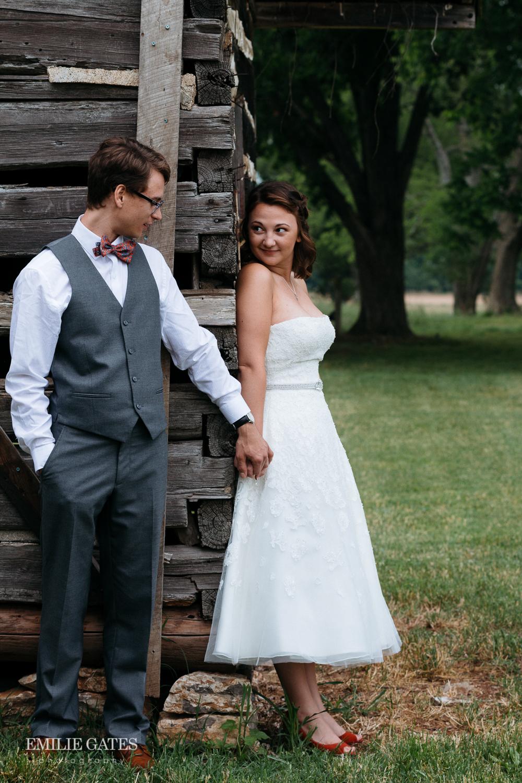 Kai and Maddy wedding-16.jpg