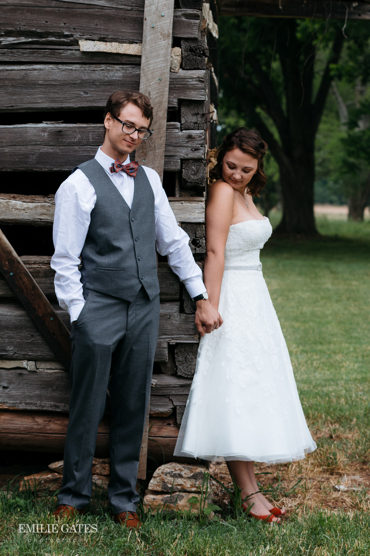 Kai and Maddy wedding-17.jpg