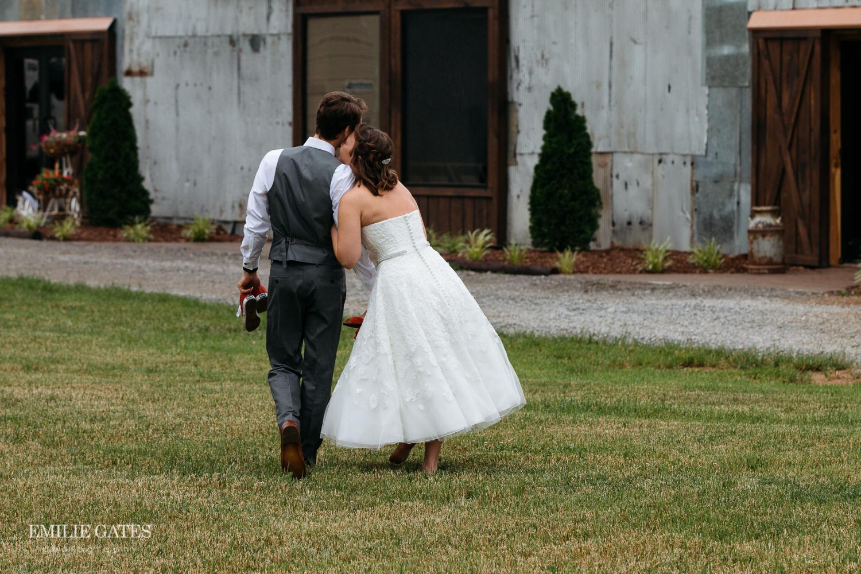 Kai and Maddy wedding-18.jpg
