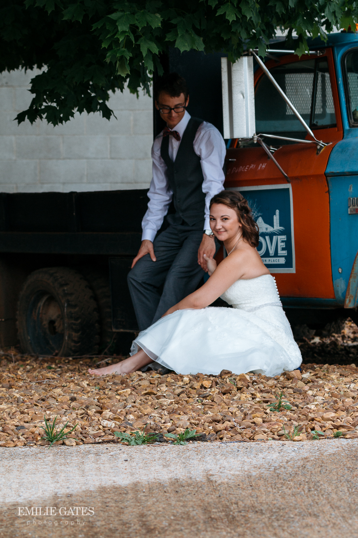 Kai and Maddy wedding-19.jpg