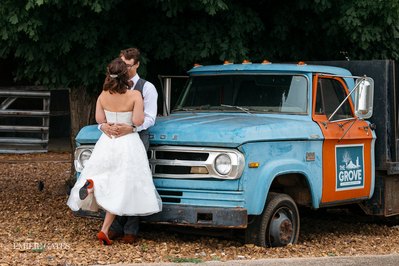 Kai and Maddy wedding-23.jpg