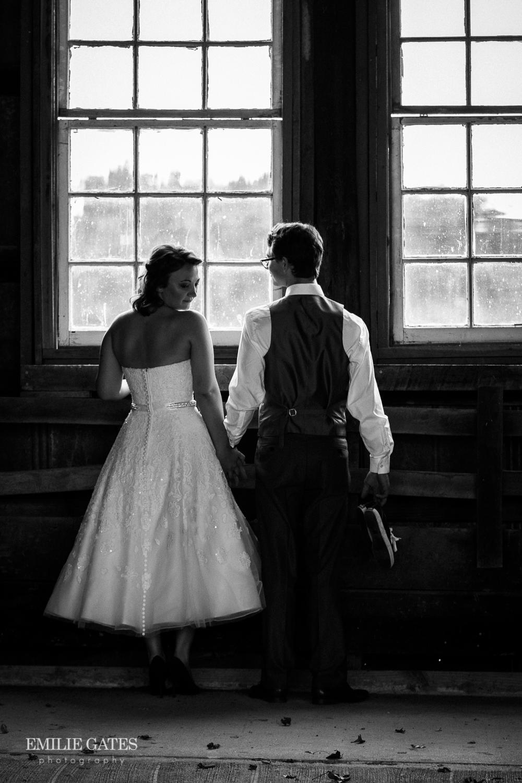 Kai and Maddy wedding-25.jpg