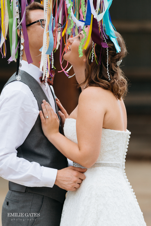 Kai and Maddy wedding-28.jpg
