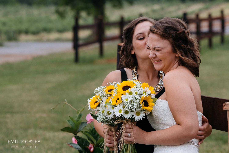 Kai and Maddy wedding-34.jpg