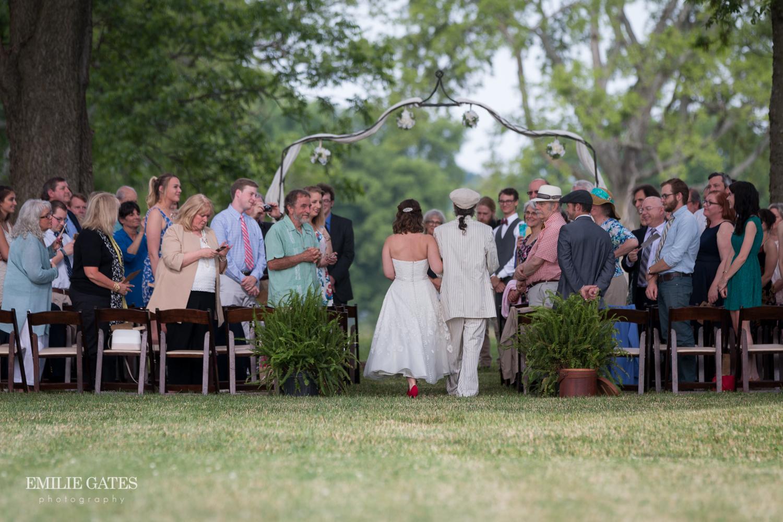 Kai and Maddy wedding-42.jpg
