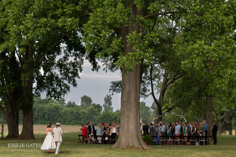Kai and Maddy wedding-41.jpg