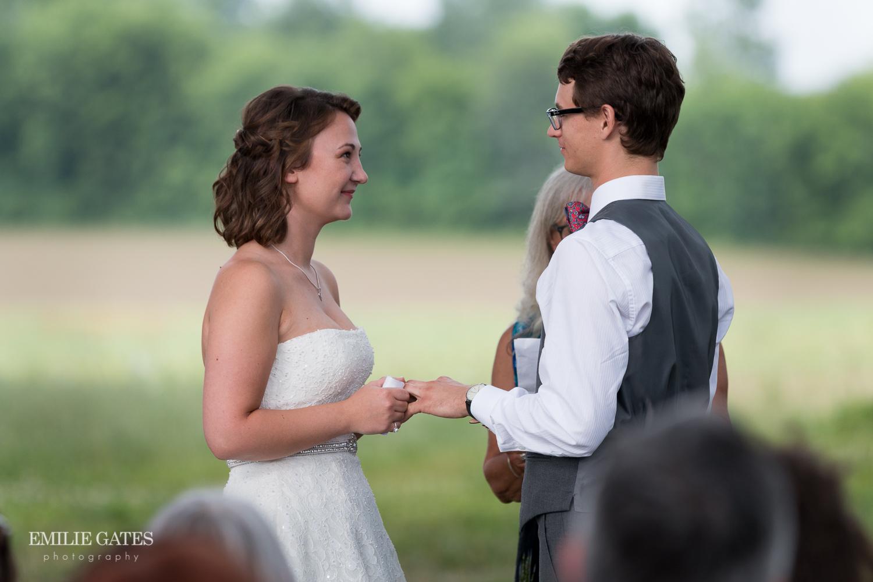 Kai and Maddy wedding-45.jpg