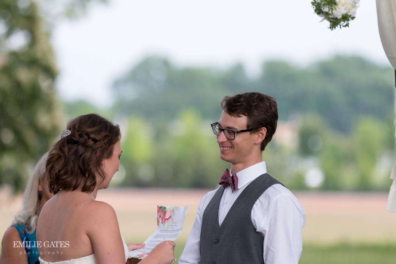 Kai and Maddy wedding-48.jpg