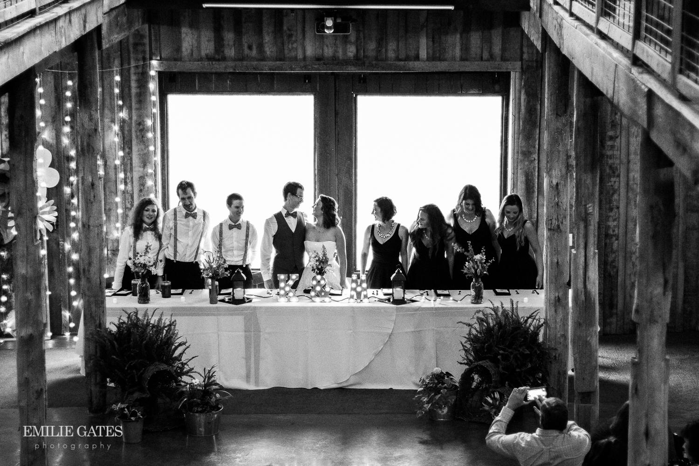 Kai and Maddy wedding-56.jpg