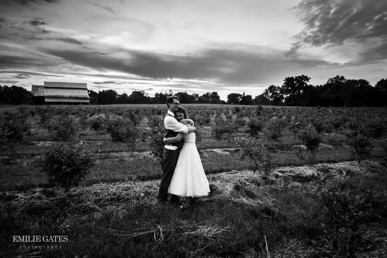 Kai and Maddy wedding-67.jpg