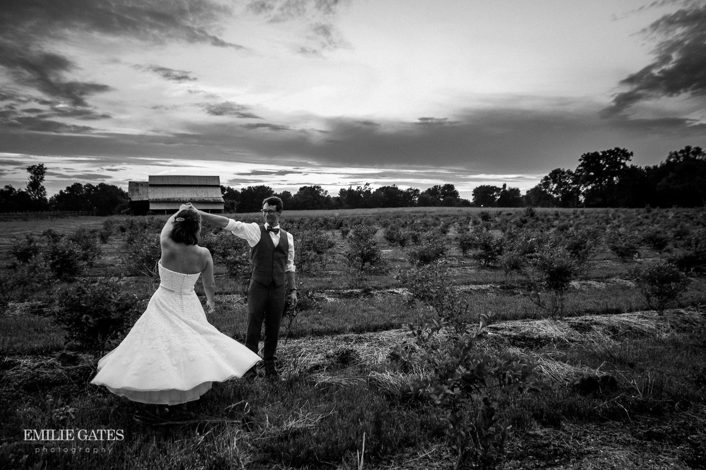 Kai and Maddy wedding-68.jpg